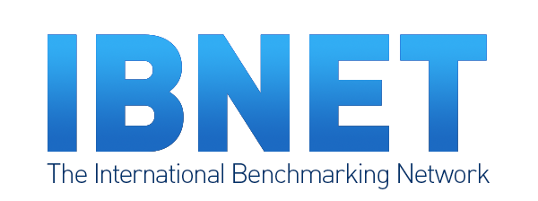 https://www.ib-net.org/wp-content/themes/zoomy/images/ibnet_logo.png